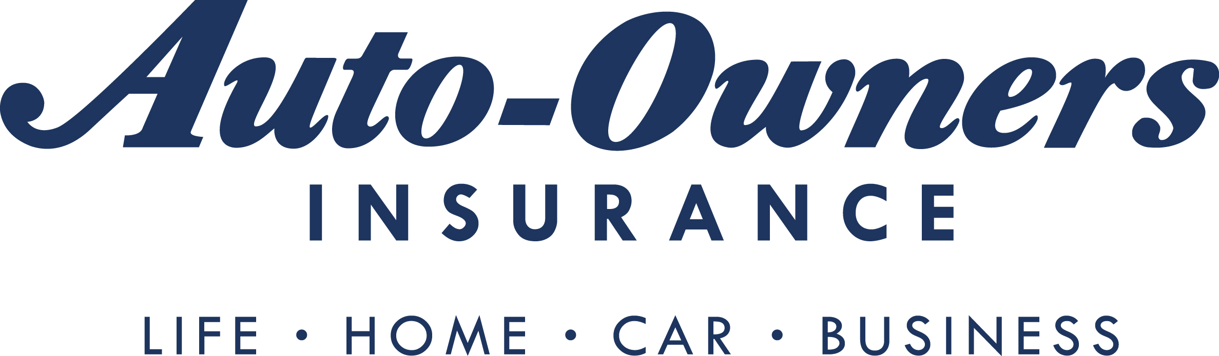 Auto Owners Insurance Quote Auto Insurance  Butler Mo  Cook Insurance Agency Inc.