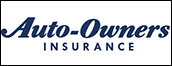 Auto-Owners Insurance Co.